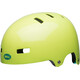 Bell Local BMX Helmet pear